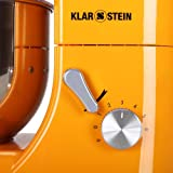 Klarstein-Bella-Kchenmaschine