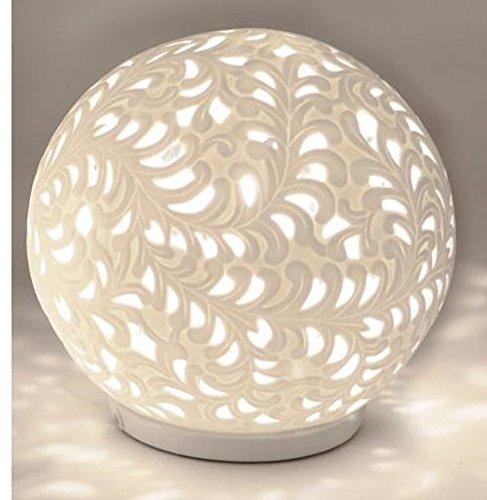 LED Lichtervorhang Lichter, Weihnachtsdeko Weihnachtsbeleuchtung Deko Christmas Innen und Aussen, LED String Licht ()