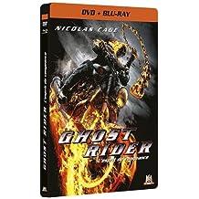 Ghost Rider 2 : L'esprit de vengeance