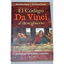 El código Da Vinci al descubierto