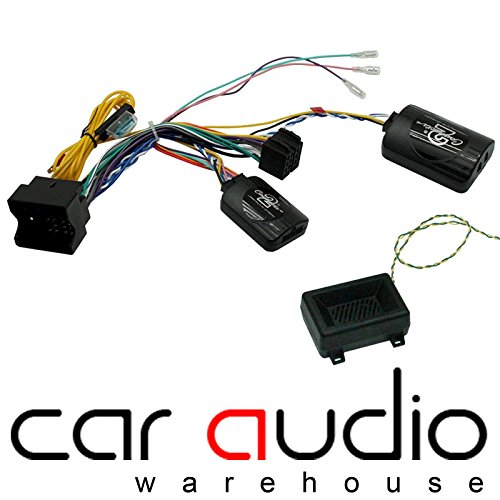 Connects2ctsbm009.2–BMW 1