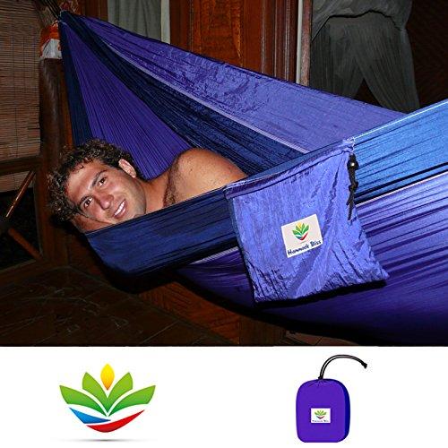 amaca-xxl-bliss-portatile-amaca-100-corda-per-lato-incluso-ideale-per-campeggio-escursioni-kayak-e-d