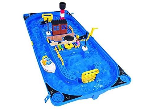 BIG 800055135001 - Waterplay Sansibar