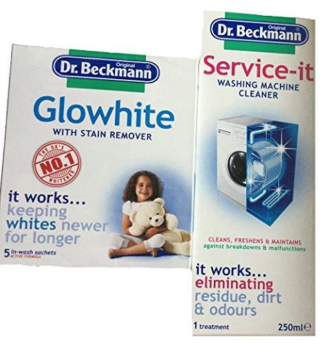 dr-beckmann-glowhite-con-smacchiatore-plus-lavatrice-pulitore