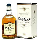 Dalwhinnie 15 Jahre 1l 43%
