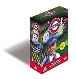 Underground Ernie Complete Series 1 [DVD] [2008]