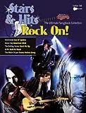 Stars & Hits: Rock on! - Das ultimative Songbuch für alle Rockgitarristen mit 20 Welthits (Noten)