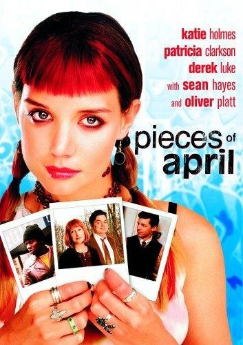pieces-of-april