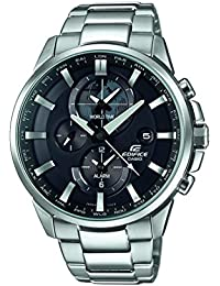 Casio-Herren-Armbanduhr-ETD-310D-1AVUEF