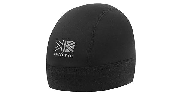 Ladies Fringe Cross Body Bag Tassel Messenger Bag Stud Shoulder Handbag M6205-1