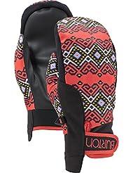 Burton para mujer chaqueta de snowboard Striker PC, 10312102, invierno, mujer, color Varios colores - Beads, tamaño L