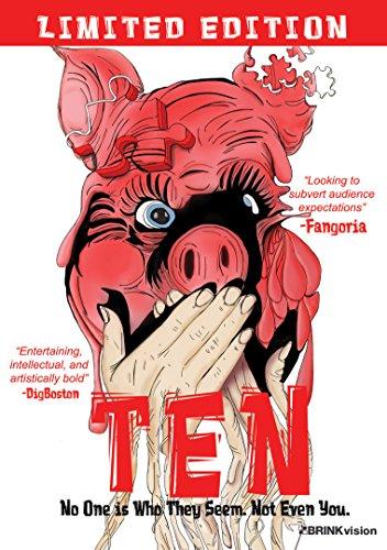Ten Film