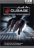 Hands On Cubase Vol. 1 - Grundlagen und Einführ.