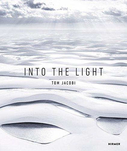 Into the Light: Zwischen Himmel und Erde, zwischen Licht und Dunkelheit