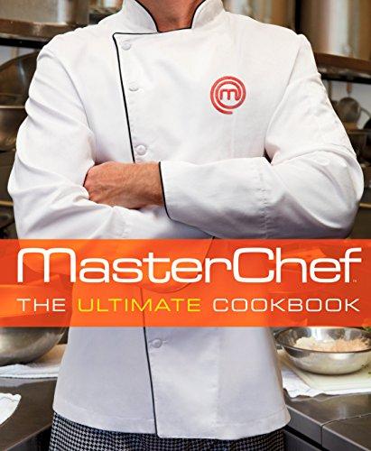 Pdf review masterchef tm the ultimate cookbook by the pdf review masterchef tm the ultimate cookbook by the contestants and judges of masterchef download online fandeluxe Images