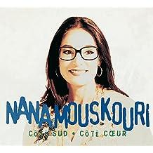 Côté Sud, Côté Coeur