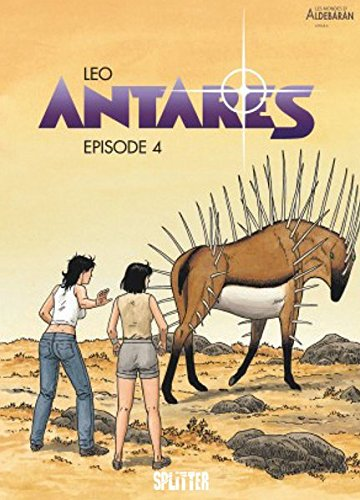 antares-episode-4