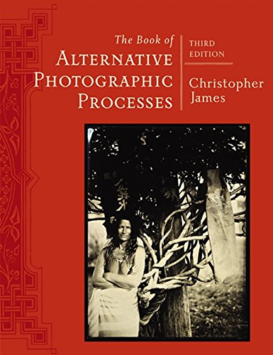 Pdf the book of alternative photographic processes ebook epub the book of alternative photographic processes christopher james on amazon com free shipping on qualifying offers note book appears to be a minimal overage fandeluxe Images