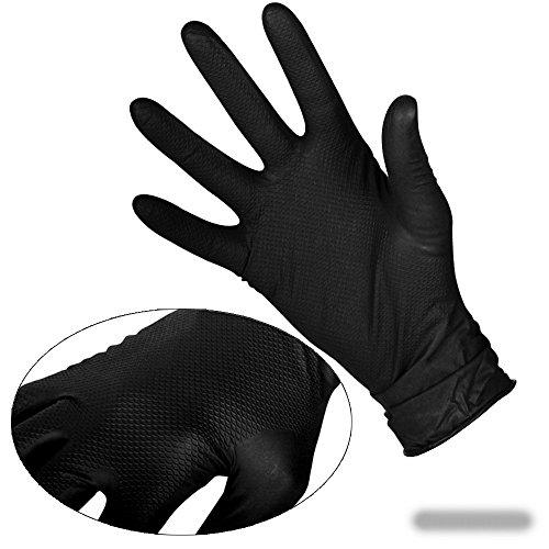 negro-doble-cara-extra-fuerte-fishscale-guantes-de-nitrilo-viene-con-thechemicalhutr-boligrafo-antib