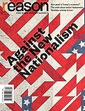 Fachzeitschriften & Bildungsjournale – E-Magazine