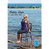 Happy Yoga with Sarah Starr Luminous Waves Chair Yoga