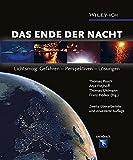 ISBN 9783527411795