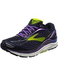 Brooks Transcend 4, Zapatos para Correr para Mujer