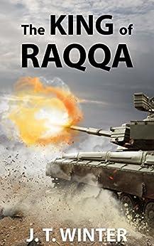 Descargar Libros De (text)o The King of Raqqa PDF Libre Torrent