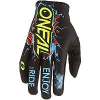 O'Neill MATRIX Youth Glove VILLAIN black L/6