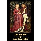 The Italian (Optimized for Kindle) (English Edition)