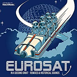 CSO   Format: MP3-DownloadVon Album:Eurosat - In a Second Orbit (Remixes & Historical Sounds)Erscheinungstermin: 18. September 2018 Download: EUR 1,29