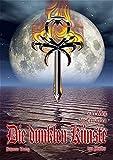 Die dunklen Künste: Der Weg der Erwachten, Das Buch Noctemeron - Die 2. Offenbarung Arte Sapientiae - Mordor (Frater)