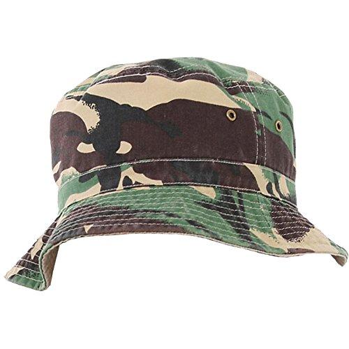 2fbca118 Bucket Hats > Hats And Caps > Accessories > Men > Clothing | desertcart