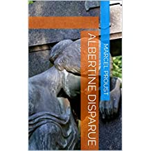 Albertine Disparue (French Edition)