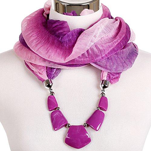 forever-moment-frauen-krawatte-farbstoff-chiffon-multi-colors-schals-grosser-marmor-steine-schmuck-a