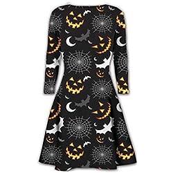 Shopping - Ratgeber 51imRibqy3L._AC_UL250_SR250,250_ Halloween Kostüme und Schmink-Artikel