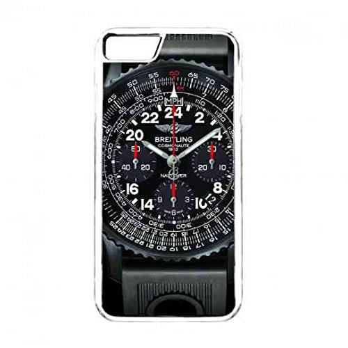 coque-breitling-watchcoque-apple-iphone-7luxury-brand-breitling-housses-coquecoque-transparente-rigi