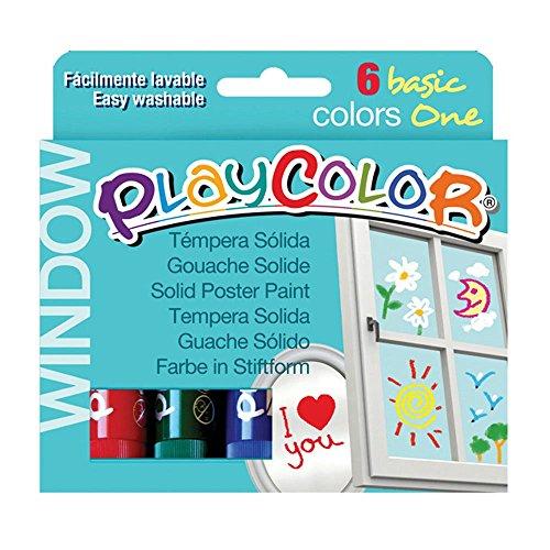 cf6-tempera-solida-playc-window-ass