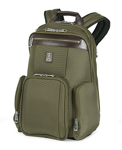travelpro-magna-2-casual-daypack-46-pouces-20-l-olive-409150606l