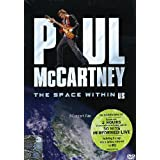 Paul McCartney : The space within us