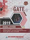 Gereral Aptitude for Gate 2019 Gate Academy