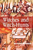 Witches and Witch-Hunts: A Global History 1st edition by Behringer, Wolfgang (2004) Gebundene Ausgabe -