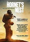 Hornet's Nest / (Ws Dol) [DVD] [Region 1] [NTSC] [US Import]