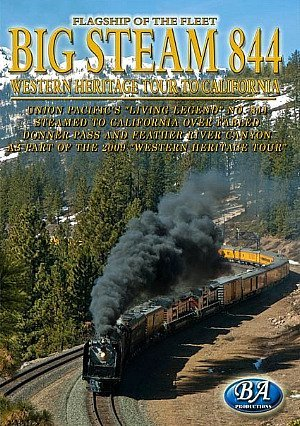 big-steam-844-the-union-pacific-on-donner-pass-and-feather-river-canyon