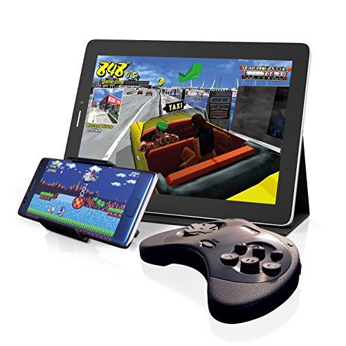 Sega PP4549SE Android Smartphone Controller