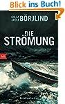 Die Strömung: Kriminalroman (Die Rönn...