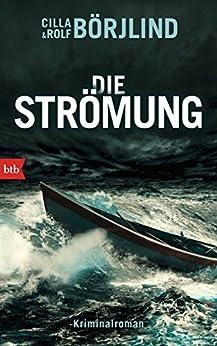 die-strmung-kriminalroman-die-rnning-stilton-serie-3