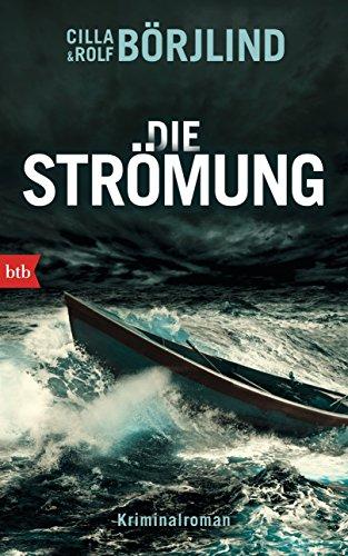 Die Strömung: Kriminalroman (Die Rönning/Stilton-Serie 3): Alle Infos bei Amazon