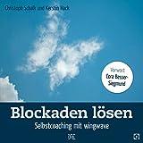 Blockaden lösen: Selbstcoaching mit wingwave (Quadro)