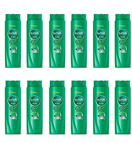 sunsilk-shampoo-haar-locken-und-wellen-250-ml